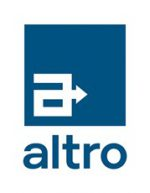 Altro Group
