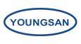 Youngsan