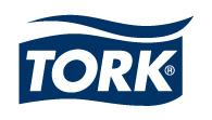 Tork – SCA Americas