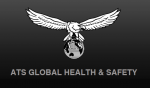 ATS Global Health & Safety