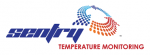 Automated Food Safe Temperature Compliance