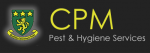 CPM Pest & Hygiene Services