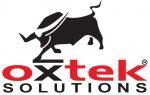 Oxtek Solutions Pty Ltd
