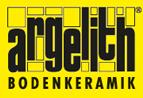 Argelith Bodenkeramik
