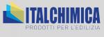 Italchimica S.R.L