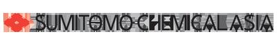 Sumitomo Chemical Asia Pte Ltd – HACCP Australia