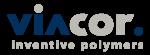VIACOR Asia Sdn Bhd – VIACOR Polymer GmbH