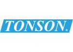 Tonson Australia