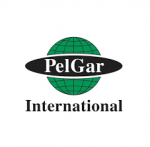 Pelgar International