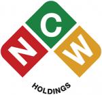 NCW Holdings